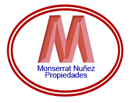 monserratnunezpropiedades.cl